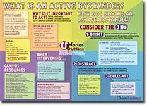 active_bystander_poster-thumbnail.jpg