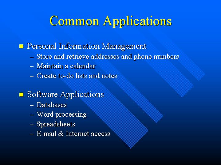 invalid access common app essay The common application the common application overview a supplemental essay common app is the main part of the application where you.
