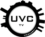 Union Video Center