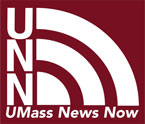 UMass News Now