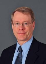David Reckhow