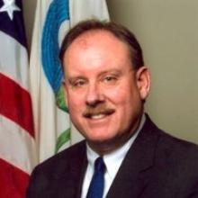 Curt Spalding