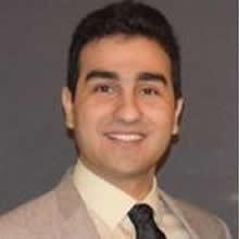 Hamidreza Lotfizadeh