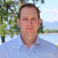 Ken Mercer