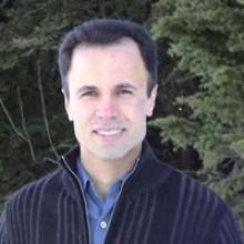 Madjid Mohseni