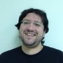 Matteo D'Alessio