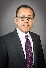 Navid Saleh