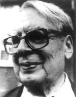 Tales of Statisticians | Boris Gnedenko