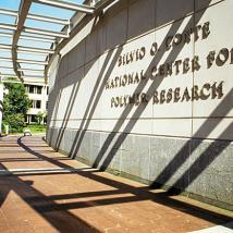 Silvio Conte Center for Polymer Research