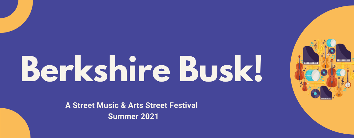 Berkshire Busk