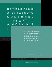 Community Cultural Planning Work Kit - Download