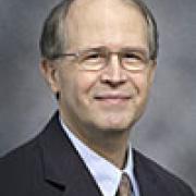 Craig Dreeszen - Ph.D. - Board Secretary/Treasurer