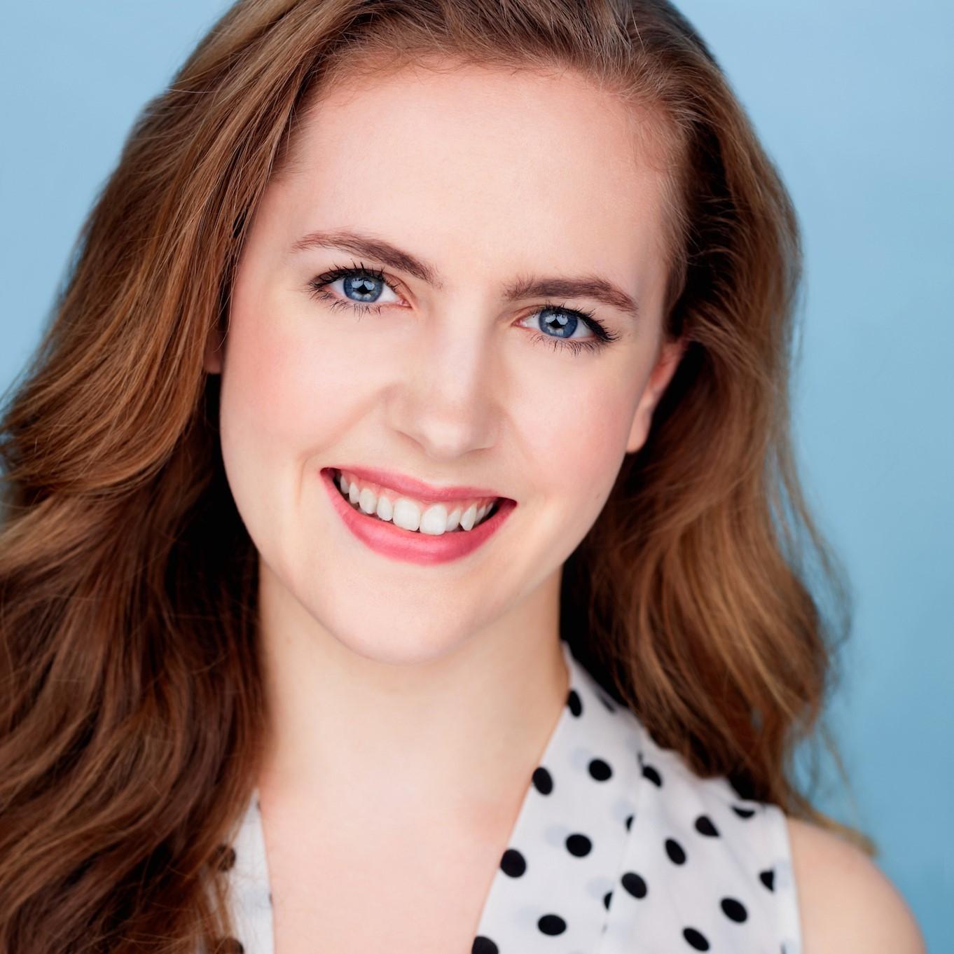 Emilie Jensen