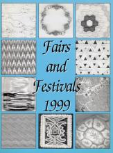 Fairs and Festivals, 1999 - Download