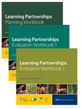 Learning Partnerships: Set
