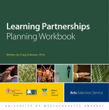 Learning Partnerships: Planning Workbook
