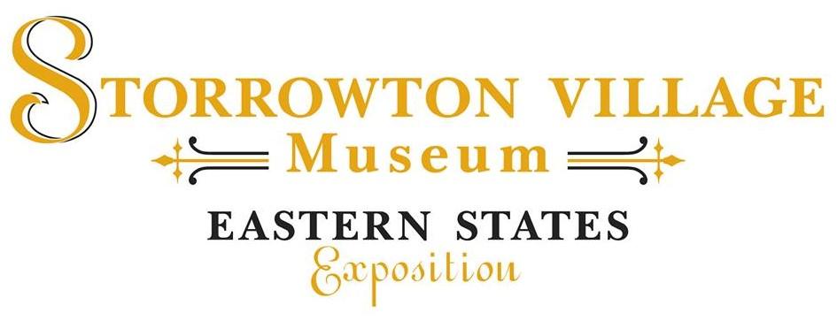 Storrowton Village Museum