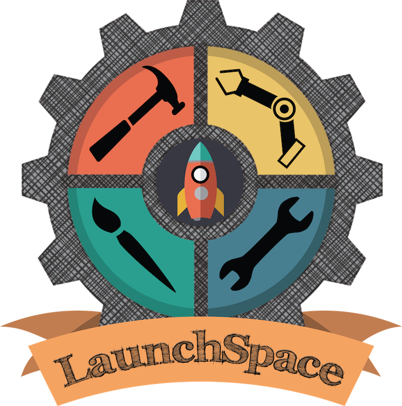 LaunchSpace