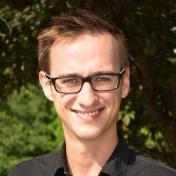 Jonathan Kuuskoski