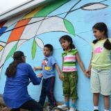 """Announcing """"Community Engagement for Artists"""" Workshops this Fall"""