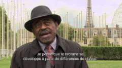 Artists and Memory of Slavery: Archie Shepp - interview sous-titrée