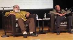 COINTELPRO & Revolutionary Action Movement (RAM) w/ Muhammad Ahmad & John H. Bracey - Snippet (2/4)