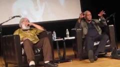 COINTELPRO & Revolutionary Action Movement (RAM) w/ Muhammad Ahmad & John H. Bracey - Snippet (1/4)