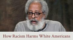 HOW RACISM HARMS WHITE AMERICANS | MEF DOCUMENTARY | EXTENDED PREVIEW