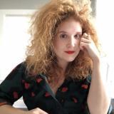 Picture of Julia Bernier