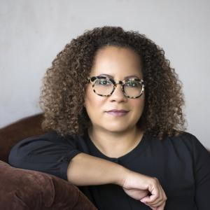 Erica Armstrong Dunbar, Writer, Historian & Lecturer