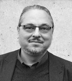 Joseph Krupczynski