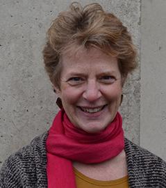 Kathleen Lugosch