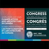 Aksamija to Speak at RAIC Taking Action Panel (news cover)