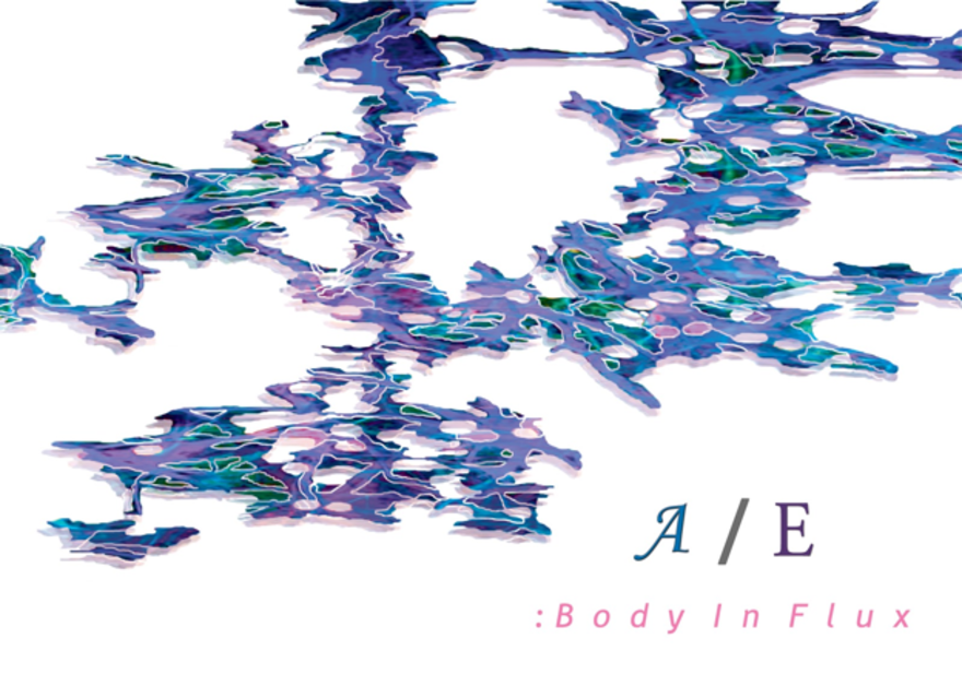 A/E: Body in Flux