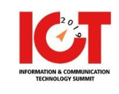 Information And Communication Technology Summit