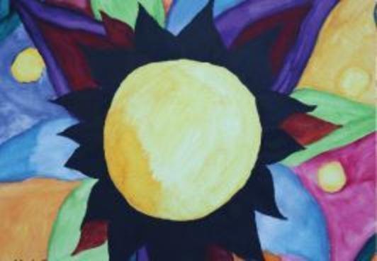 Bloom of the Heart: Mark Garron