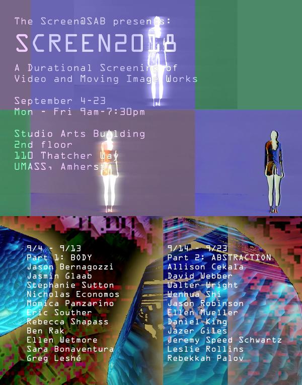 SCREEN2018