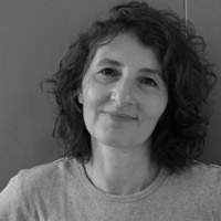 Susan Jahoda
