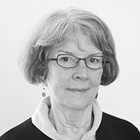Martha Taunton