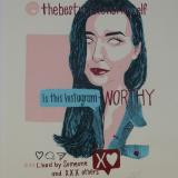 Estera Kotorobay Artwork
