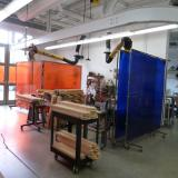 Studio Wood Shop