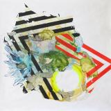 Work by Kim Carlino