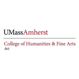 UMass Amherst - College of Humanities & Fine Arts - Art