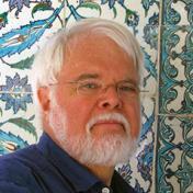Walter B. Denny