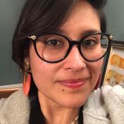 Ximena Gómez
