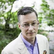 Timothy M. Rohan