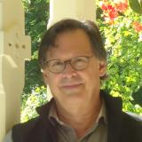Paul Staiti