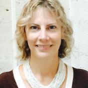 Jennifer Allen Atkinson
