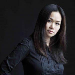 Hyewon Yi