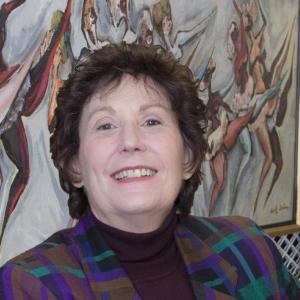 Linda Best